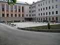 Rīgas 13. vidusskola 4.JPG