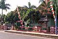 R.A. Kartini Museum Jepara.jpg