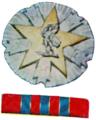 R30-yo0375-Orden-zasluga-za-narod-sa-srebrnom-zvijezdom.png