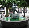 RADSCHLÄGER-Brunnen.jpg