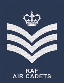 RAFAC FS