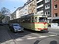 RBG 2964+1644 on Rather Straße.JPG