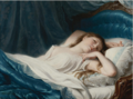 RECLINING BEAUTY.PNG