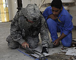 RED HORSE Airmen give Iraqis reason for hope DVIDS113188.jpg