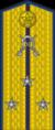 RKKA-43-54-09.png