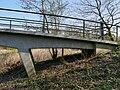 RK 1804 1590085 Billwerder Kirchenstegbrücke.jpg