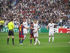 95e2dc9f8b Lionel Messi – Wikipédia