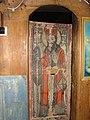 RO BH Biserica de lemn din Lugasu de Sus (18).jpg
