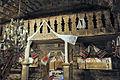RO MM Biserica de lemn din Surdesti (8).jpg