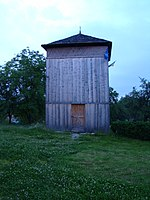 RO MM Remetea Chioarului wooden church 2.jpg