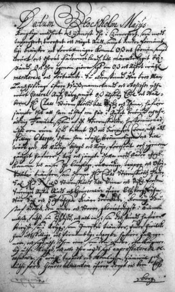 File:RR 1651 maj 28 fol 128 ff.djvu