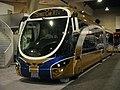 RTC Wrightbus Streetcar.JPG