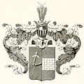 RU COA Kurzakov V, 73.jpg