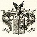 RU COA Vojtiakhovskii III, 94.jpg
