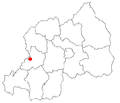 RW-Kibuye.png