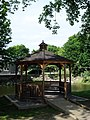 RWU Smoking Gazebo.jpg