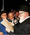 Rabbi Arie Bina Color correction.jpg