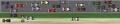 Race12BEL.png