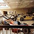 Racing-cars-at-Indianapolis-motor-speedway.JPG