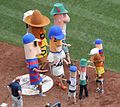 Racing Sausages tag Little Weenies June 2015.jpg