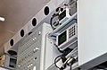 Radar 1RL-123E for Pantsir-S1 - InnovationDay2013part1-12.jpg