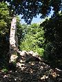 Radebeul-Maeuseturm2008 (2).JPG