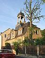 Radebeul Kynast Turmhaus.jpg