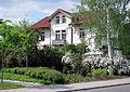 Radebeul Villa Paradiesstraße 1 Südseite.jpg
