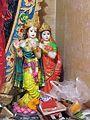 Radha, Krisna at Chandi Mura.jpg