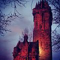 Radiant Wallace Monument.jpg