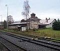 Radimovice 31, z nádraží Sychrov (01).jpg