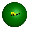Radium-ion-3D-vdW.png
