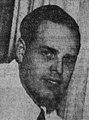 Ragnar Berfenstam (1916-2009), swedish professor.jpg