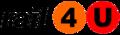 Rail 4 U Logo.png
