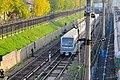 Rail life, episode 16 Steam and Gold (Железнодорожная жизнь, эпизод 16 Пар и золото) (6563029807).jpg