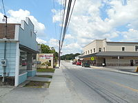 Railroad Avenue, Plainfield CT.jpg