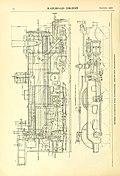 Railroad digest (1901) (14756197494).jpg