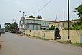 Railway Institute - Shalimar Road - Howrah 2014-06-15 5134.JPG