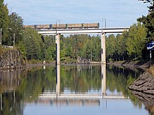 Railway bridge over Saimaa Canal.jpg