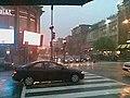 Rain in Chinatown (3576526485).jpg