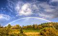 Rainbow (5033110463).jpg