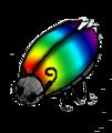 Rainbow bug.png