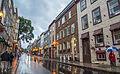 Rainy Vieux-Québec - Old Quebec City (14767047112).jpg