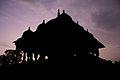 Raja Jai Singh's Chatri.jpg