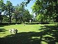 Rakowicki Cemetery 003.JPG