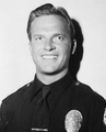 Ralph Meeker 1953.png