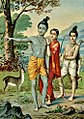 Rama in forest.jpg