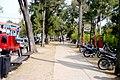 Rambla de Atlántida Ruta 10 Canelones Uruguay Verano 2012 - panoramio.jpg