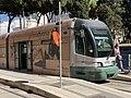 Rame Tramway Station Tramway Venezia - Rome (IT62) - 2021-08-30 - 3.jpg