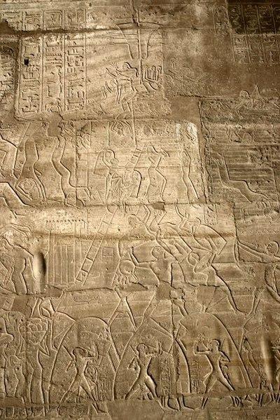 File:Ramesseum siege of Dapur.jpg
